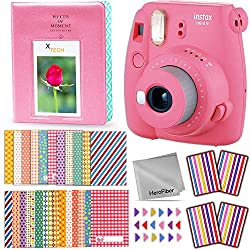 20 Best Christmas Gift Ideas for 7-9 Year Old Girls (2019 ...