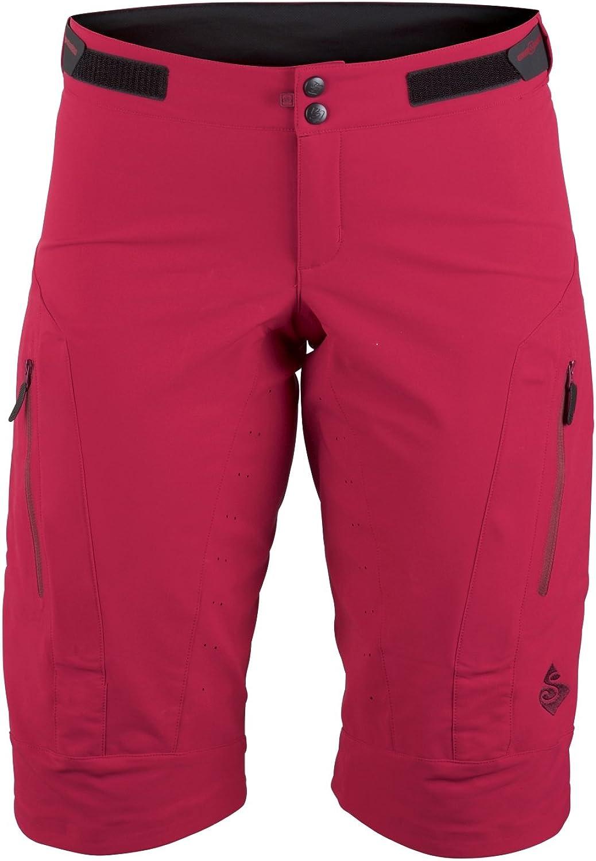 Sweet Predection Hunter Enduro Shorts  Women's