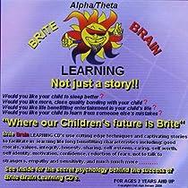 Alph Theta Brite Brain Learning
