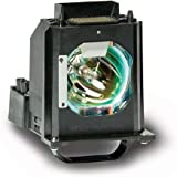 Top 10 Best Rear Projection TV Replacement Lamps of 2020