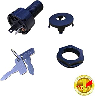 Best club car ignition Reviews