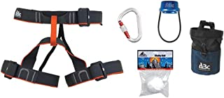 ABC Guide Harness Pack