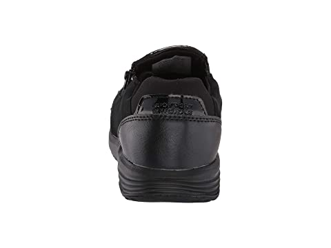 Trustride Work Works Womens Rockport Trustride Rockport Work Works Womens UzSMGqVp