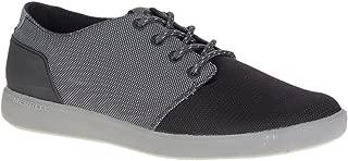 Men's Freewheel Mesh Fashion Sneaker