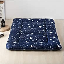 Tatami Mattress, Floor mats, Foldable, Soft Japanese-Style Student Dormitory mattresses, Available in a Variety of Styles