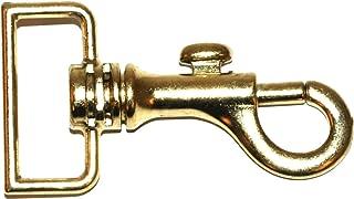 Best saxophone spare parts Reviews