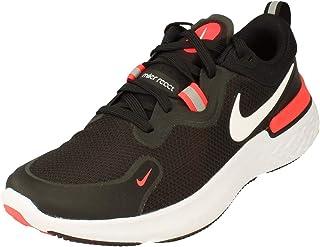 Nike Cw1777-001, Sneaker Uomo