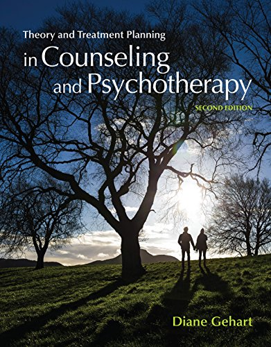 61ZqMCQQ6XL - Theory and Treatment Planning in Counseling and Psychotherapy