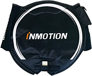 InMotion Solowheel Glide 3 V8 Protective Cover