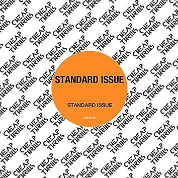 Standard Issue