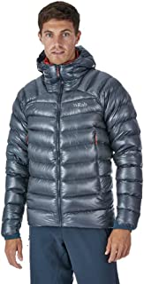 RAB Men's Zero G Jacket