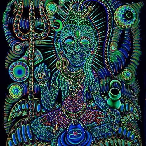 Art Alien