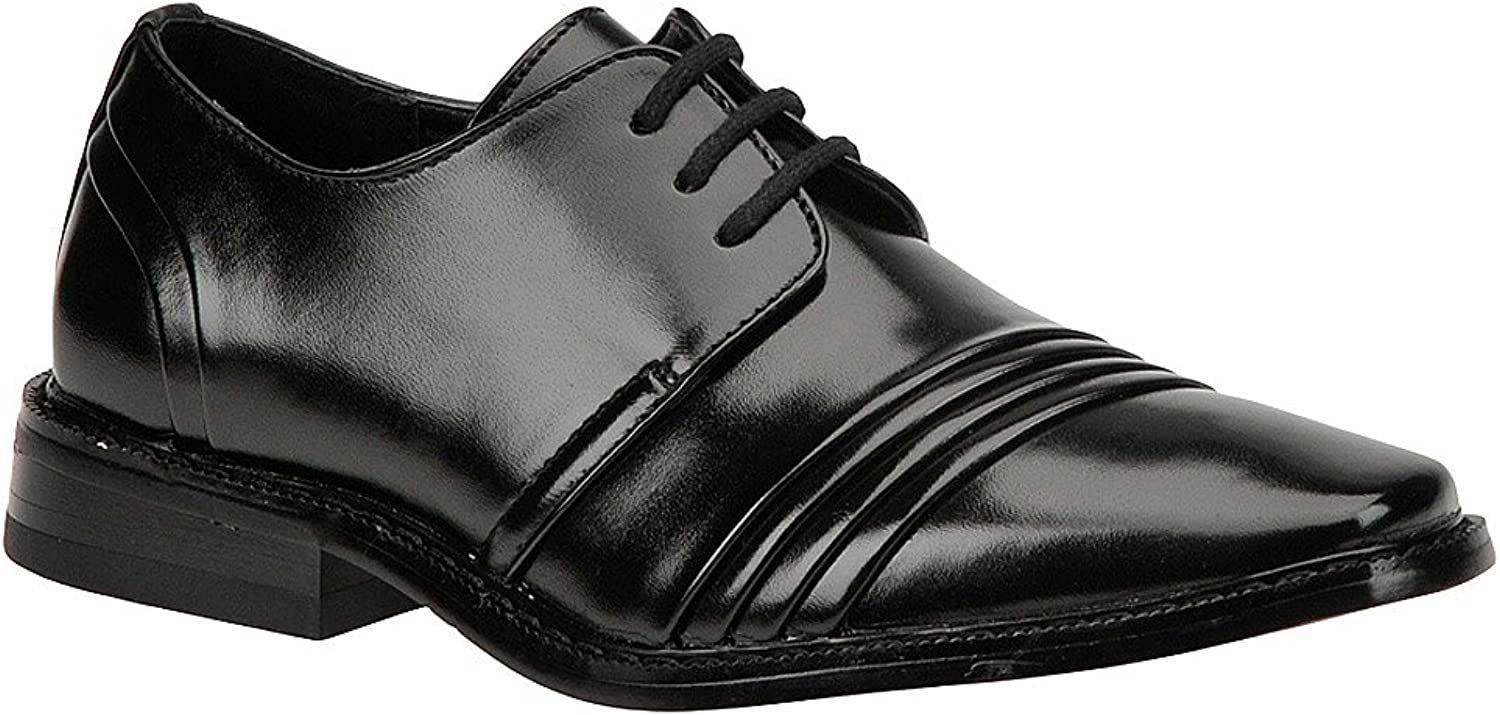 Stacy Adams  Radley  Dress shoes