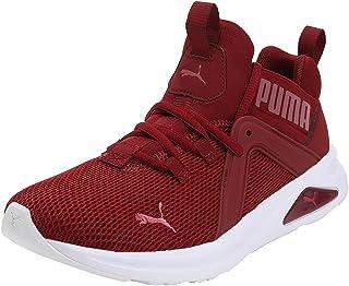 Puma womens Enzo 2 Wn's Platform