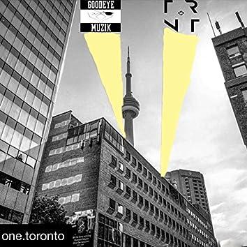 One Toronto