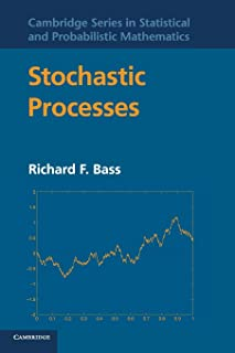 Best bass stochastic processes Reviews