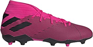 pink mens soccer cleats