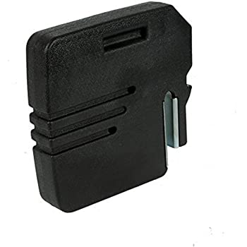 Arnold 490-900-M059 Lawn and Garden Tractor Suitcase Weight Kit
