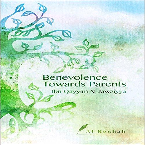Benevolence Towards Parents cover art