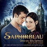 Der Soundtrack zu Saphirblau bei Amazon