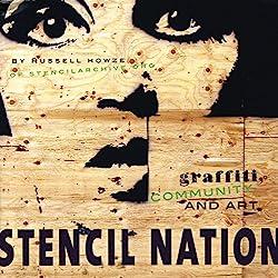 10 Stencil Artists | Widewalls