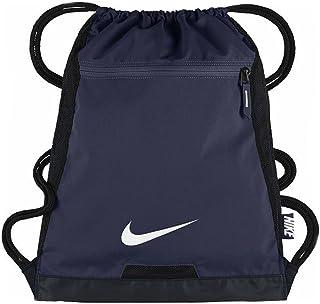 Amazon.com  Nike - Drawstring Bags   Gym Bags  Clothing 7a215eec706ec