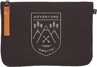 Danica Studio Folio, Adventure Awaits Design,