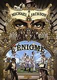 Michael Jackson - L'énigme