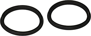 Hayward SPX3200UG Union Gasket Replacement for Select Hayward Pump and Filter