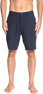 Men's Union Amphibian 20 Hybrid Short