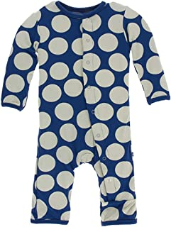 baby boy romper dungarees