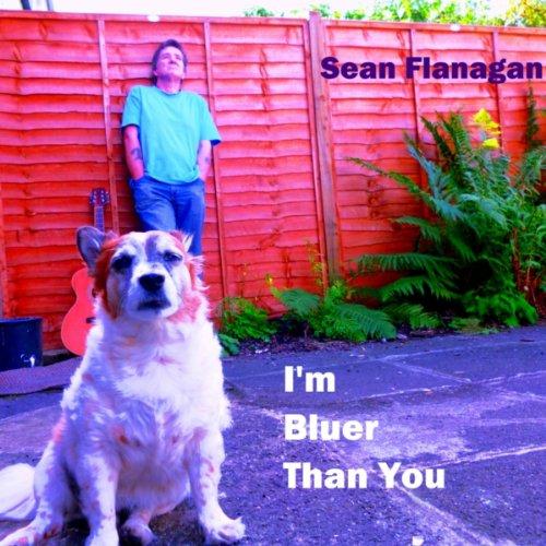 Blueberry Blues (Instrumentle)