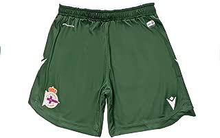 Amazon.es: Verde - Pantalones / Hombre: Deportes y aire libre