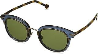 4f78731cb2 Dior DIORORIGINS2 QT PJP Gafas de sol, Azul (Bluette/Green), 48