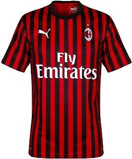 ce66bea9ef388f Amazon.it: Maglia Milan - Magliette / Uomo: Sport e tempo libero