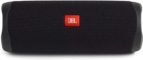wholesale JBL FLIP 5, Waterproof Portable Bluetooth new arrival Speaker, sale Black (New Model) outlet sale