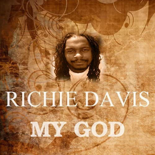 Richie Davis