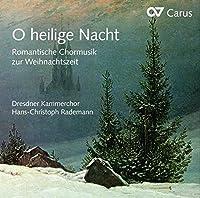 Various: O Heilige Nacht