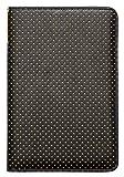 'PocketBook pbpuc-623-yl-dt 6'Bezug schwarz, gelb Schutzhülle für Tablet–Schutzhüllen für Tablet (Tasche, PocketBook, PocketBook Touch (622), PocketBook Touch Lux (623), PocketBook Basic Touch (624), 15,2cm (6), schwarz, gelb)