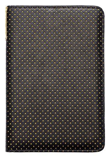 'PocketBook pbpuc-623-yl-dt 6