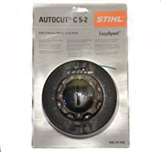 STIHL 4006 710 2106 5 2 AutoCut C Trimmer Head
