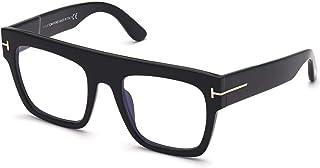 Tom Ford RENEE FT 0847 Black/Uva Uvb Transparent Protection 52/21/140 women Sunglasses