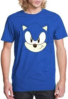 Face Costume T-Shirt