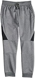 Jumping Beans Boys Tricot Active Jogger Slim Fit Pants