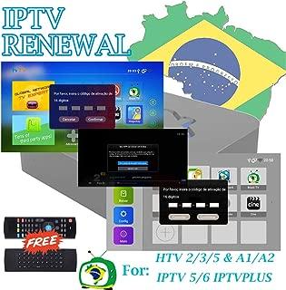 royal iptv code free
