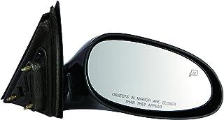 DEPO 336 5410R3EBH Ersatzspiegel Set für Beifahrerseite (dieses Produkt ist ein Aftermarket Produkt, es wird nicht von der OE Car Company erstellt oder verkauft)