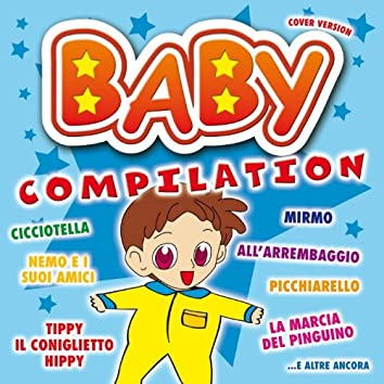 Baby compilation (Cover version)