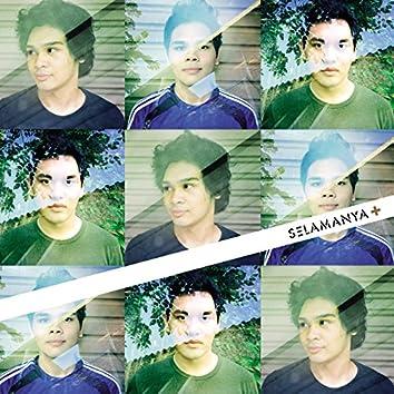 Cinta Adalah (Previously Unreleased)