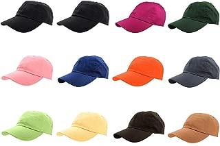 Best cheap polo hats wholesale Reviews