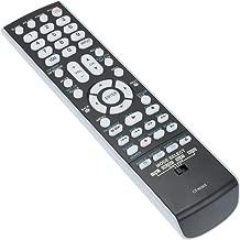 Best 55l510u18 toshiba tv Reviews